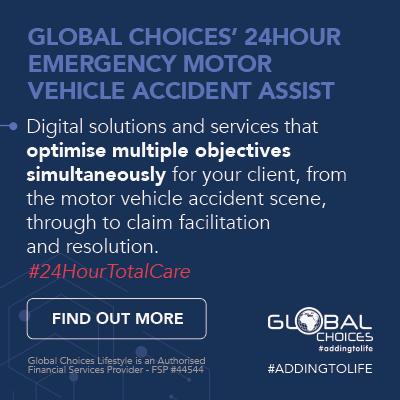 global-choice