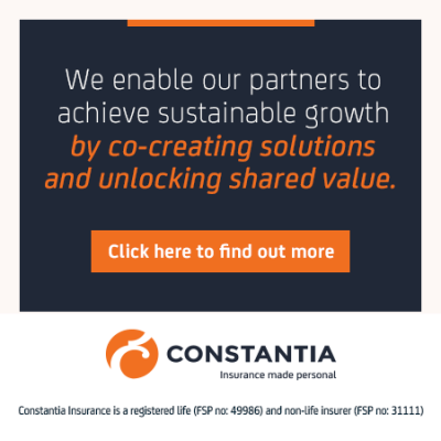 constantia-advert